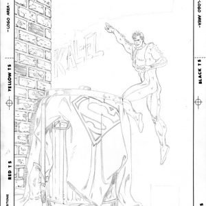 https://danjurgens.com/wp-content/uploads/advSupes465_cover_pencil_expand-300x300.jpg