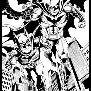 https://danjurgens.com/wp-content/uploads/batKid_GMA_ink-300x300.jpg
