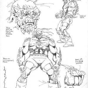 https://danjurgens.com/wp-content/uploads/doomsday_sketch_4_expand-300x300.jpg