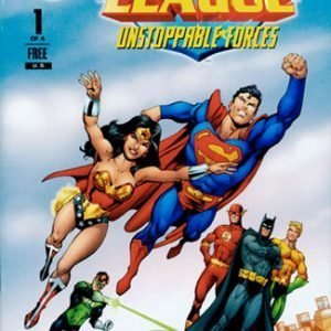 https://danjurgens.com/wp-content/uploads/genMills_justice_league1_expand-300x300.jpg