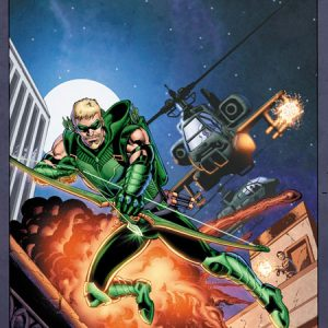 https://danjurgens.com/wp-content/uploads/greenArrow1_cov_expand-300x300.jpg