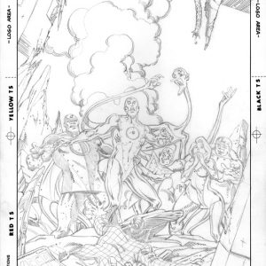 https://danjurgens.com/wp-content/uploads/metalMen1_cover_pencil_expand-300x300.jpg