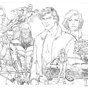 https://danjurgens.com/wp-content/uploads/smallville_ad_pencil_expand-300x300.jpg