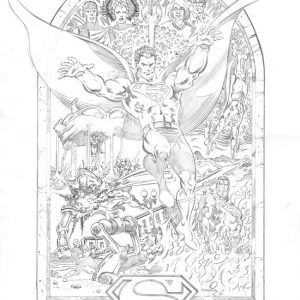 https://danjurgens.com/wp-content/uploads/superman_litho_pencil_expand-300x300.jpg