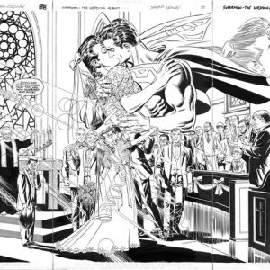 https://danjurgens.com/wp-content/uploads/superman_wedding_ink_expand-300x300.jpg